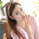 スコートアガシ紹介専門な韓国アガシゴーゴー