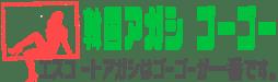 韓国 アガシ ソウル エスコートアガシならエスコートアガシの専門家にお任せください 韓国アガシゴーゴーアガシ
