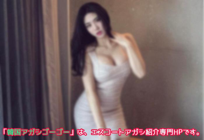 韓国アガシゴーゴーの床屋のご案内