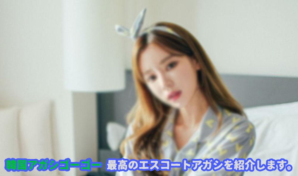 エスコートアガシのサービスは、日本人向けのサービスです。