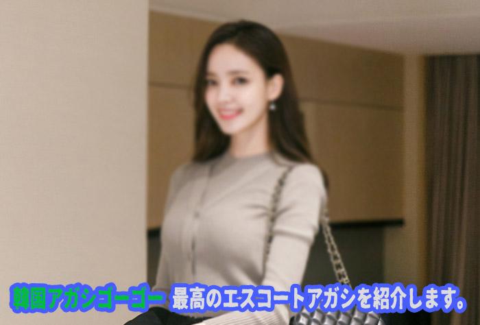 韓国アガシ 韓国 風俗 エスコートアガシのデート内容は、お客様が主体となって決まれます。