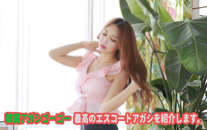 エスコートアガシに在籍する韓国アガシは、ほとんどの韓国アガシが日本語を話すことができます。