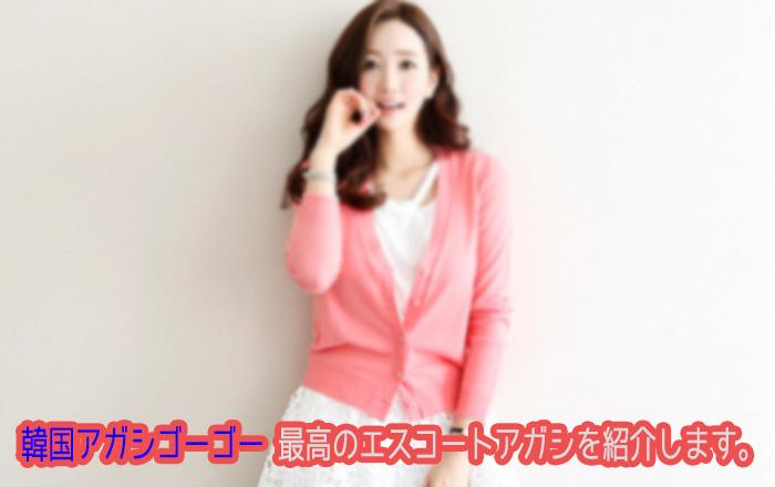 韓国風俗 案内サイト